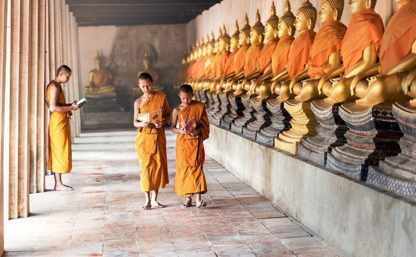 你買過尼泊爾藏香嗎,好聞嗎?藏香價錢香港貴不貴呢?