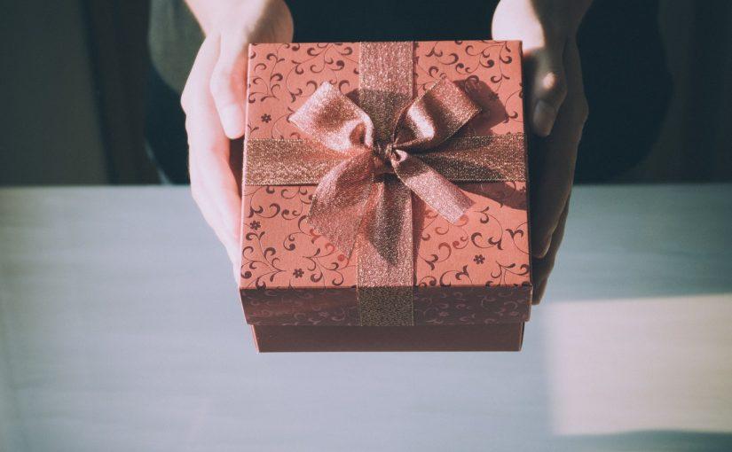 包裝盒設計得到能夠帶來什麼好處
