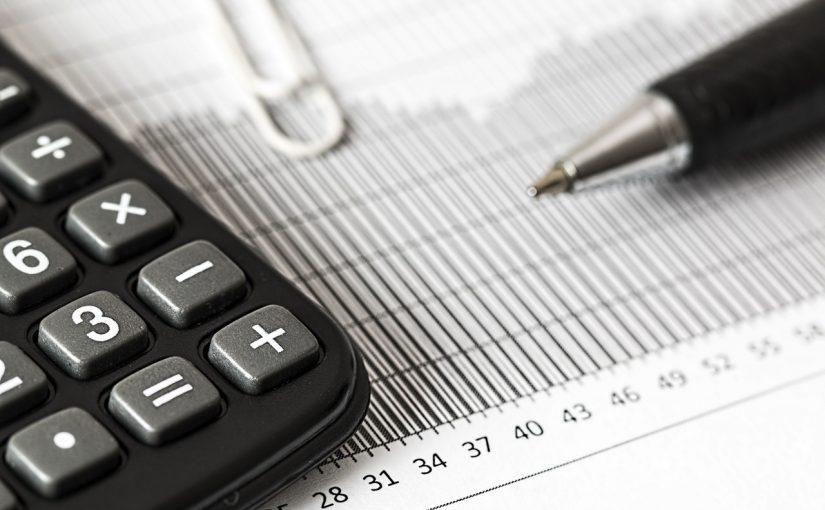你知道黃金投資方法有哪些嗎?metatrader4交易平臺你瞭解嗎?