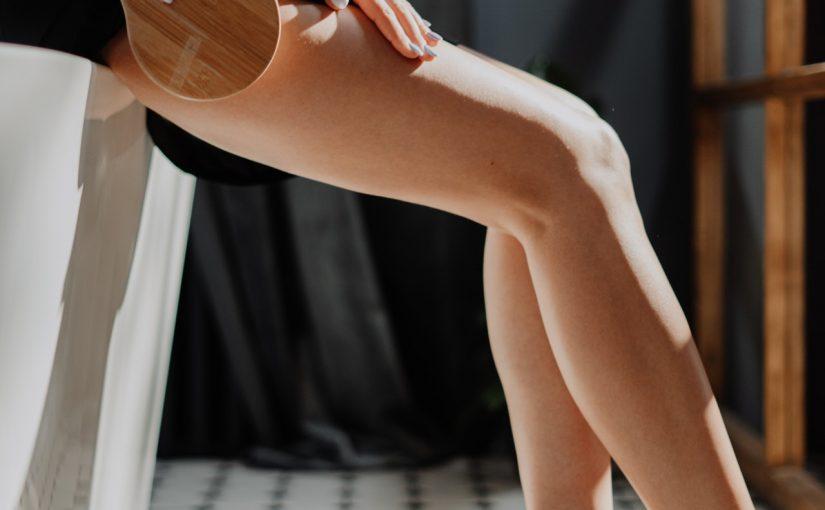 脫毛療程出現的作用是什麼?有用嗎?